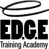 ED.G.E Training Academy