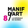 MANIF D'ART
