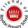 Friends of Roydon Primary School