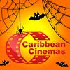 Caribbean Cinemas Puerto Rico