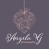 Angela G Photographer