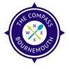 The Compass at BUIntCollege