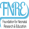 Foundation for Neonatal Research and Education
