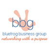 The North Devon Networking Group