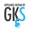GKS Electric Appliance Repair Scunthorpe