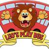 Leos Play Bus