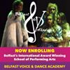 Belfast Voice & Dance Academy