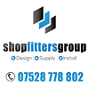 Shop Fitters Group
