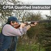 Clay Shooting Lessons Herts / Essex