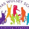 Thomas Wolsey Ormiston Academy