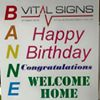 Vital Signs Direct