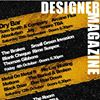 Designer Magazine