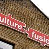 YMCA Culture Fusion