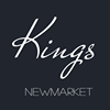 Kings Newmarket