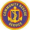Community Rescue Service Antrim
