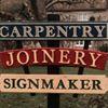 John Tucker Carpentry
