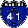 Marine 41