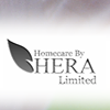 Homecare by Hera Limited