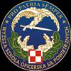 Polish Air Force Academy