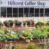 Hillcrest Nursery, Farm Shop, Deli, Butchery & Coffee Shop