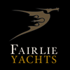 Fairlie Yachts