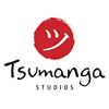 Tsumanga Studios Ltd