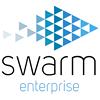 Swarm Enterprise