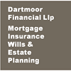 Dartmoor Financial