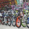 Bike Plus Limited