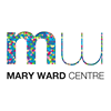 Mary Ward Centre - The friendly place to learn