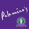 Palomino's at Ingliston Country Club