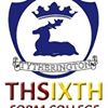 Tytherington High School Sixth Form Specialist Science College