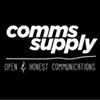 Comms Supply