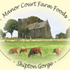 Manor Court Farm Foods