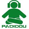 Studio's Padidou
