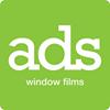 ADS Window Films Ltd
