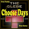 Choose Days at The Glebe