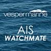 Vesper Marine - AIS WatchMate thumb