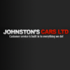 Johnstons Cars