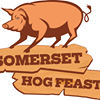 Somerset Hog Feast thumb