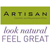 Artisan Cosmetic and Rejuvenation Clinic