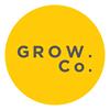 Grow Creative Co.