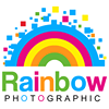 Rainbow Photographic Ltd