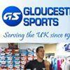 Gloucester Sports