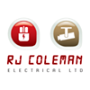 R.J. Coleman Electrical Ltd