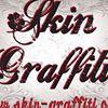 Skin Graffiti