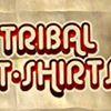 Tribal T-Shirts Ltd
