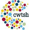 Cwtsh