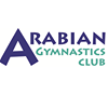 Arabian Gymnastics Club, Baldoyle