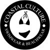 Coastal Culture - Swimwear & Beachwear Boutique